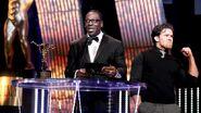2012 Slammy Awards.4