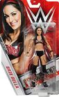 Brie Bella (WWE Series 70)