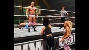 Money in the Bank 2010.16