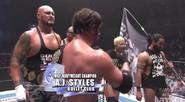 NJPW World Pro-Wrestling 13 10
