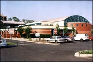 Rahway Rec Center