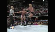 SummerSlam 1996.00015