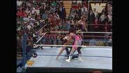 Survivor Series 1993.00004