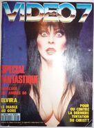 Video 7 - January 1990