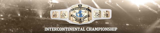 WWE-ICChampion banner