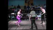 4.19.93 ECW Hardcore TV.00004