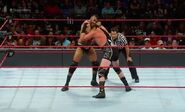 8.25.16 WWE Superstars.00004