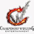 Championship Wrestling Entertainment.jpg