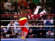 February 15, 1993 Monday Night RAW.00022