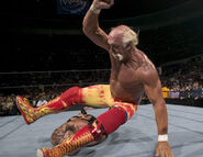 June 27, 2005 Raw.13