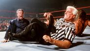 Raw-17-December-2001