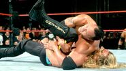 Raw-30-October-2000