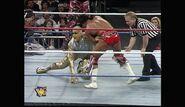 Survivor Series 1996.00014