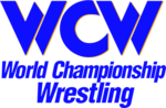 WCW-Logo.png