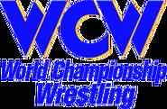 WCW-Logo
