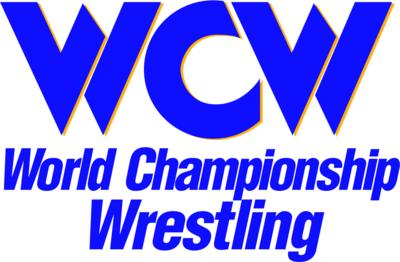 Datei:WCW-Logo.png