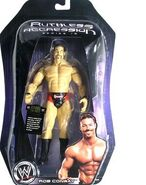 WWE Ruthless Aggression 19 Rob Conway