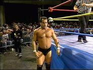 5-2-95 ECW Hardcore TV 12