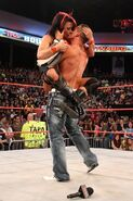 Bound for Glory 2012 5
