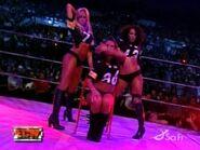 ECW 5-8-07 4