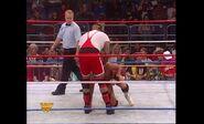 February 27, 1995 Monday Night RAW.00021