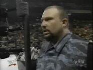 January 27, 2000 Smackdown.00008
