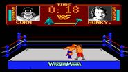 WWF Wrestlemania (Video Game).2