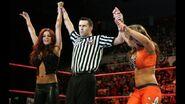 05-12-2008 RAW 17