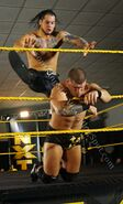 3-13-15 NXT 4