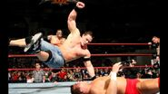 3-17-2008 RAW 66