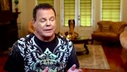 It's Good to Be King The Jerry Lawler Story.00005