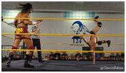 NXT 8-7-15 5