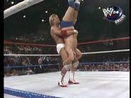 October 19, 1986 Wrestling Challenge.00009
