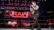 10-24-16 Raw 1
