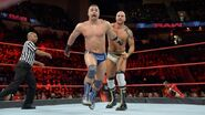 10-31-16 Raw 39