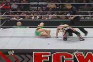 10.21.08 ECW.00016
