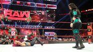 12.19.16 Raw.15