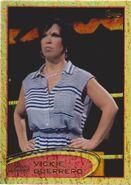 2012 WWE (Topps) Vickie Guerrero 55
