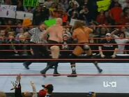 January 14, 2008 Monday Night RAW.00029