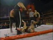 January 26, 1998 Monday Night RAW.00034