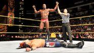 NXT 2.15.12.14
