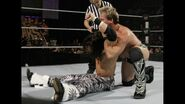 5.7.09 WWE Superstars.11