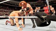 April 11, 2011 Raw.16