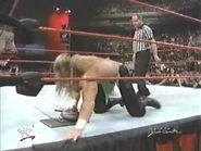 January 25, 1999 Monday Night RAW.00032