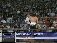Nitro 1-5-98 11