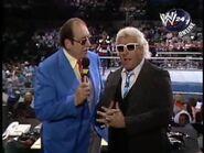 October 5, 1986 Wrestling Challenge.00001