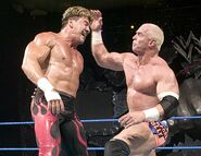 Smackdown-14-July-2005.8