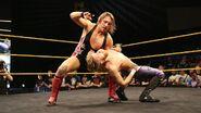 WrestleMania 33 Axxess - Day 2.34
