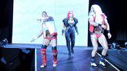 WrestleMania Revenge Tour 2015 - Nottingham.2