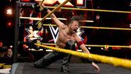 April 27, 2016 NXT.19